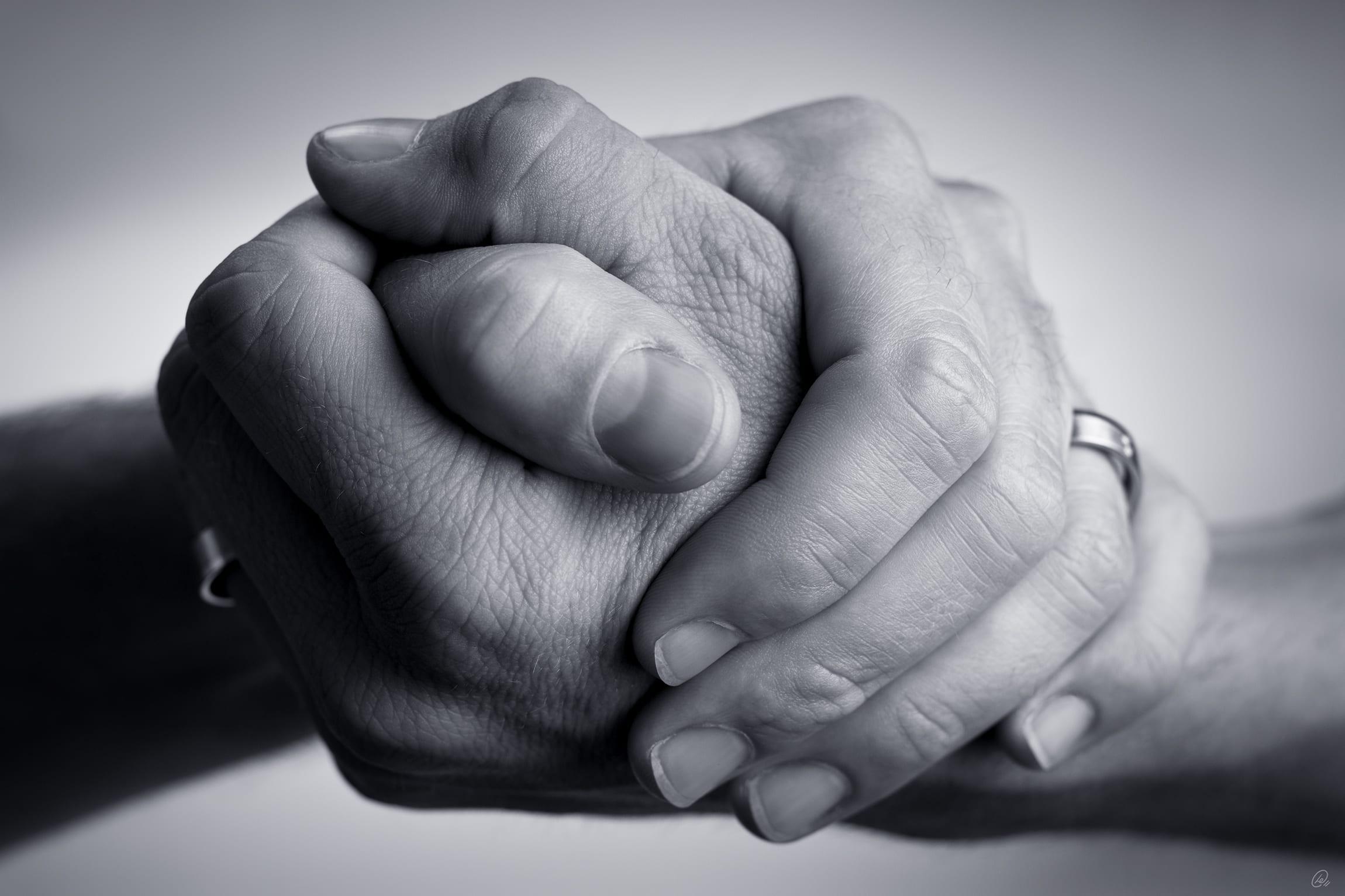 Handshake image courtesy of Flickr user LeonArts.at