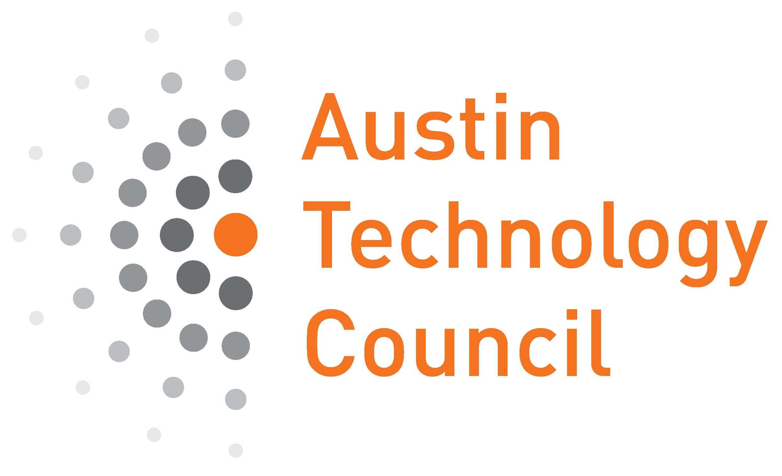 ATC-Logo-Color