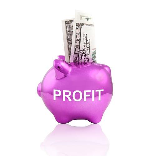 For-profits