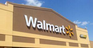 Walmart for-profits