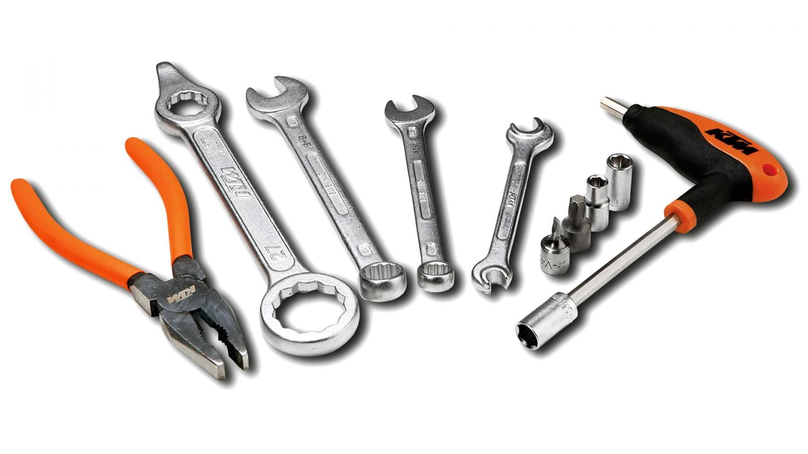 380903 Tools Wallpapers