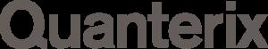 Kevin Hrusovsky, Quanterix_Logo_RGB_Color