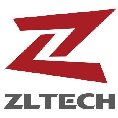 ZL Tech