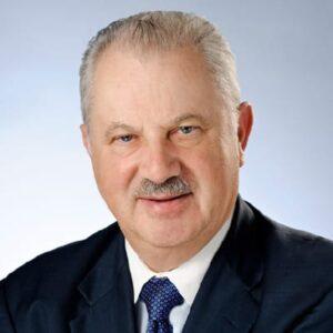 CGS CEO Phil Friedman