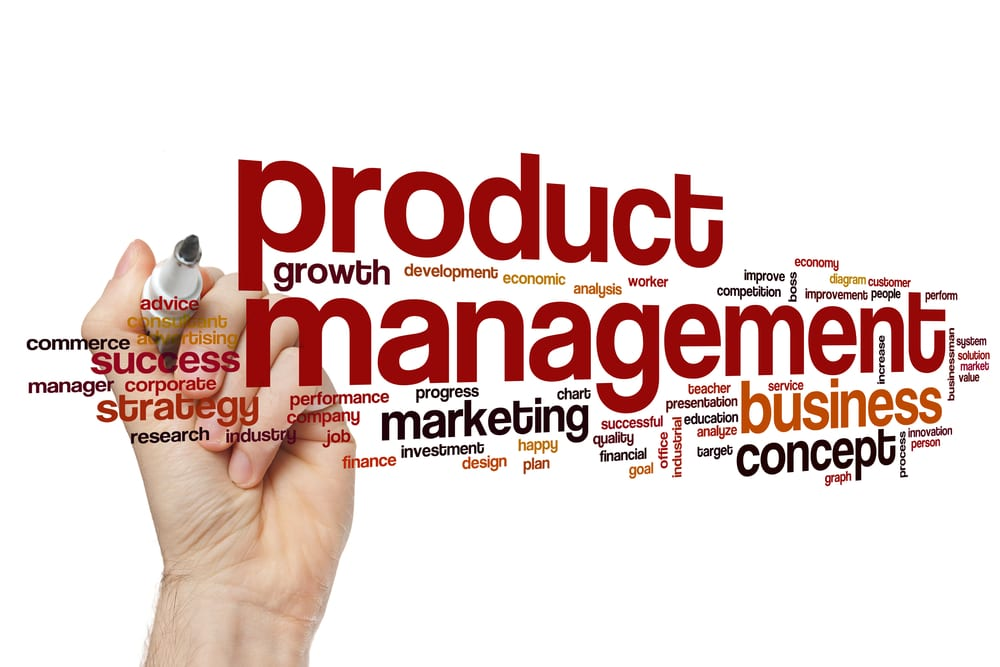 Product Manager A Ceos Best Training Ground The