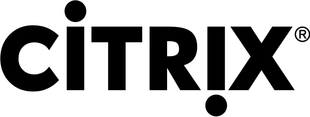 Citrix CEO