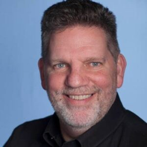 AppNeta CEO Matt Stevens