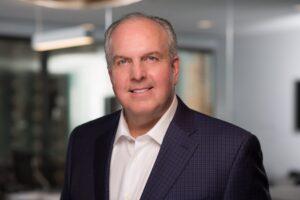 Omnitracs CEO Ray Greer